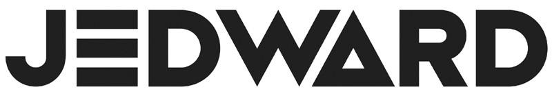 Jedward_Logo.jpg