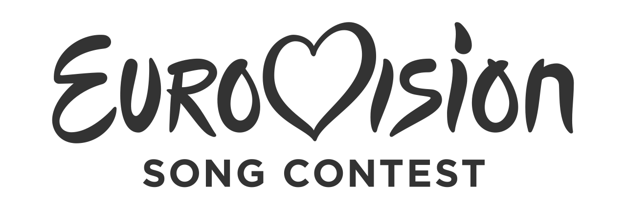 1280px-Eurovision_Song_Contest.png