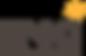 ENKI_Logo.png