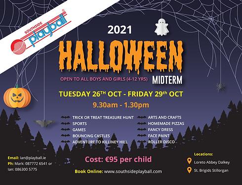 Halloween_2021-01-01.png