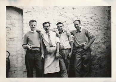 c1960 Monkstown 1.jpg