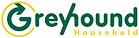 Greyhound-bins-logo.png