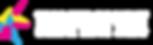 WhiteLong_trans_4x.png