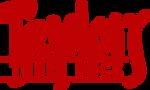 taylors-logo-small.png
