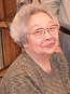 Chiyoko Yamaguchi, Jikiden Reiki
