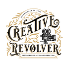 Revolver-Video-White.png