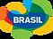 brasil_sensacional.png