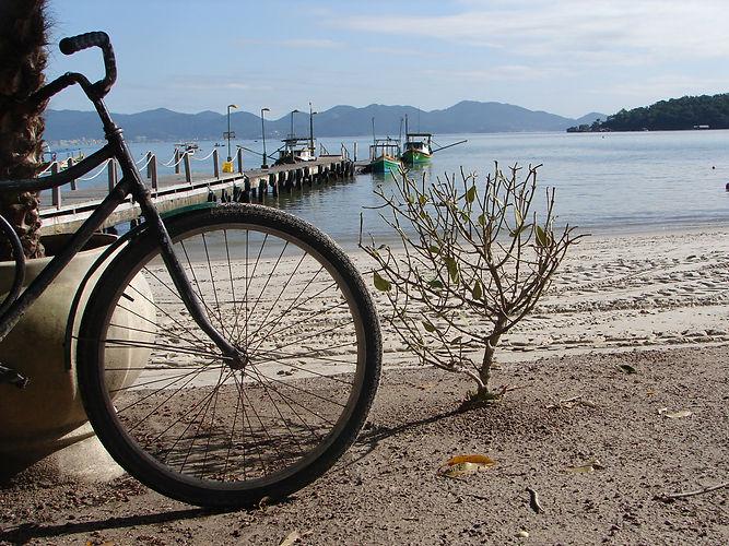 Cicloturismo Costa Verde & Mar.JPG