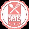 DOÇARIA DA NAIA