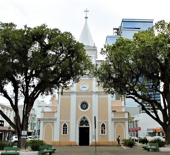 Igreja_Imacula_Conceição.jpg