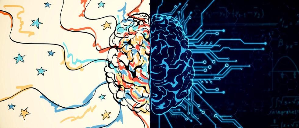 brain_tech_nw.jpg