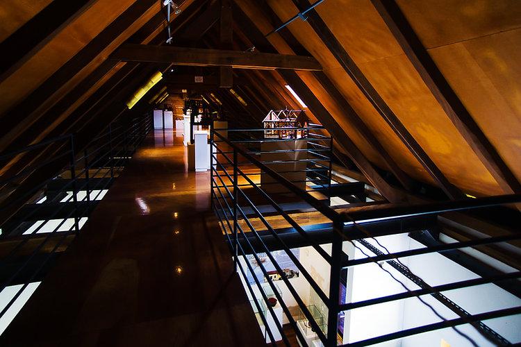 Museu Etno Arqueologico.jpg
