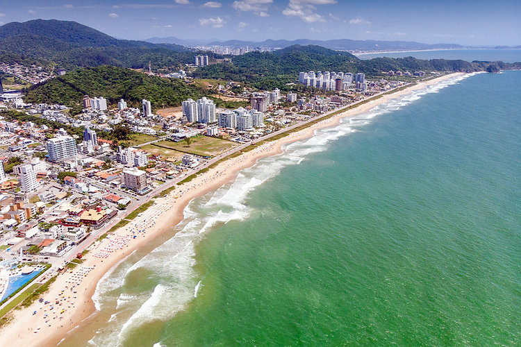 Praia Brava - vista aerea-2.jpg