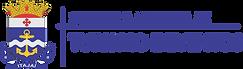 Logotipo Turismo.png