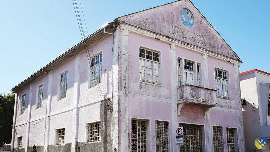 fachada_casarão.jpg
