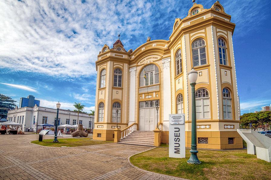 Museu Historico.jpg