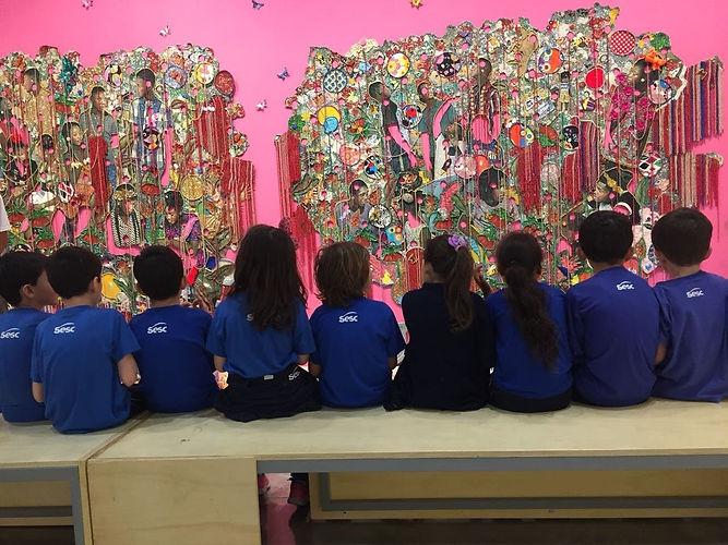 SESC Galeria de Artes.jpg