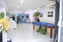 Centreventos Itajaí