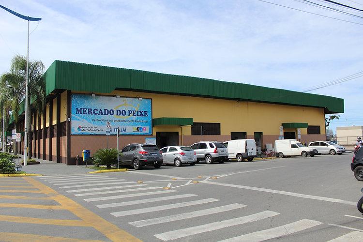 Mercado do Peixe.JPG
