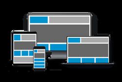 responsive_site.png