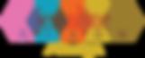 Jessalyne_Dixon_Design_Logo