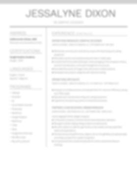 JMD resume 2.jpg