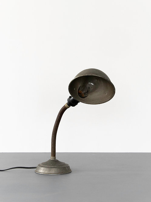 Flexible Arm Desk Lamp