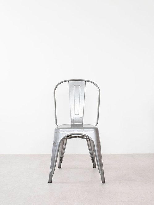 TOLIX A Chair 01