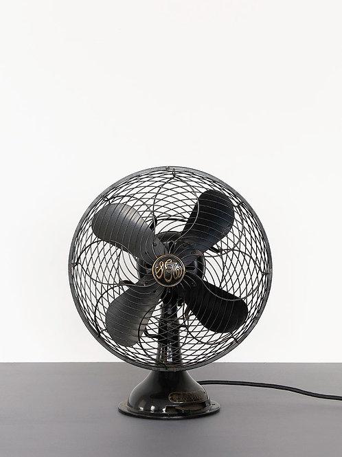 Fan C-7032