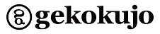 web用ロゴ.png
