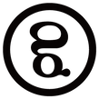 glogo_アートボード 1.png