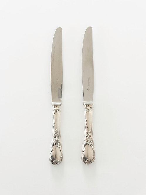 Knife - CHRISTOFLE