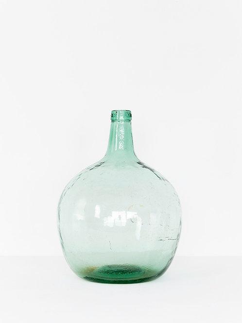 Demi John Bottle