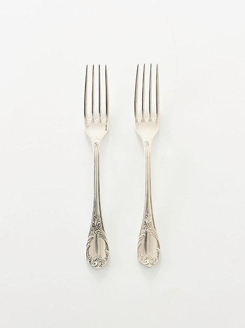 Fork - CHRISTOFLE