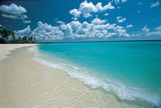 Playa Cortecito 1.jpg