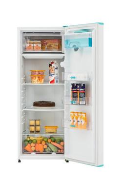 Línea de Refrigeradores Cóndor®