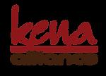 Logo Kena alliance