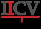 Instituto de Innovación y Creación de Valor