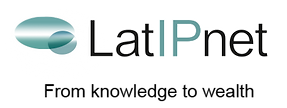 Logo Latipnet