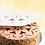 Thumbnail: BASE PARA TORTA/DECORADOR