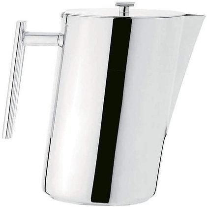 CAFETERA ZETA 0,9 L