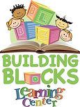 Building Blocks Logo.jpg