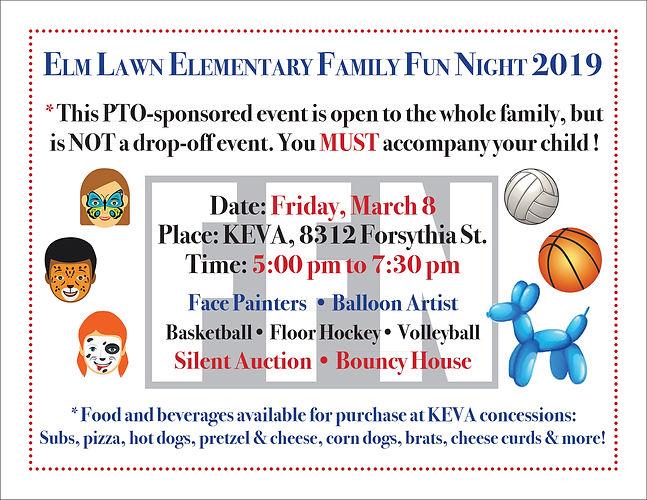 FFN Full page flyer19.jpg