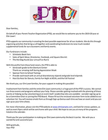 PTO Intro Letter 19-20.jpg
