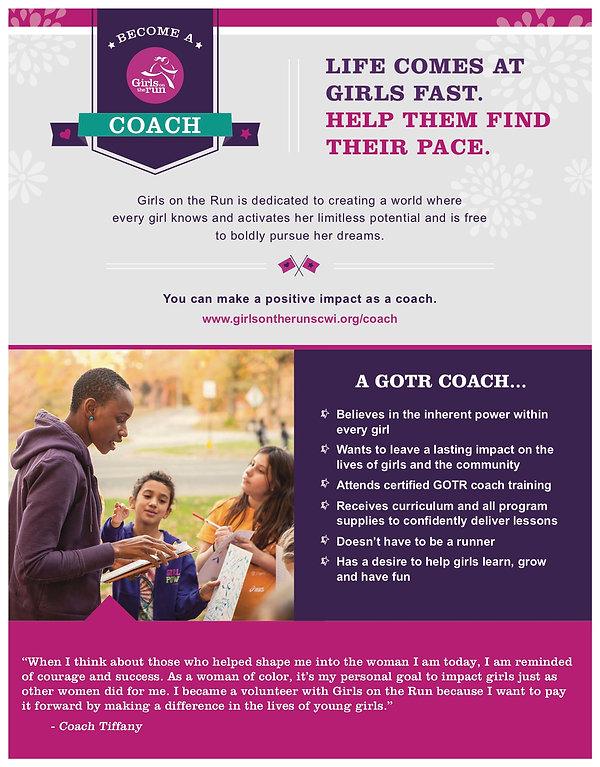 Coach Recruitment Flyer SCWI English Pur