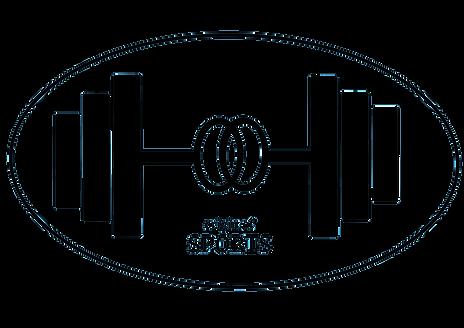 logo ausgeschnitten.png