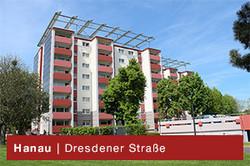 Hanau_Dresdener Straße_02