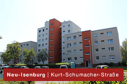 Neu-Isenburg_Kurt-Schumacher-Straße_02