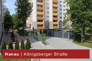 Hanau_Königsberger_Straße