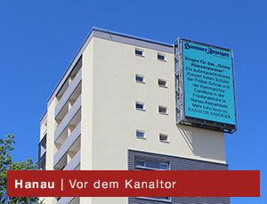 Hanau_Vor dem Kanaltor_03